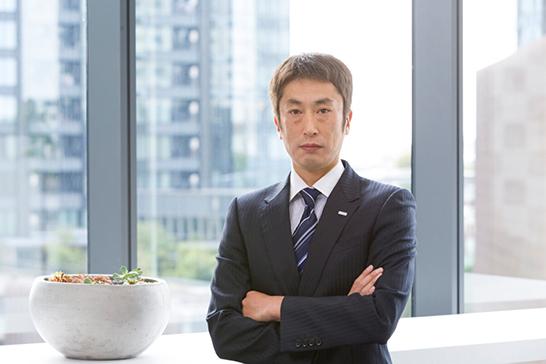 〈エリア担当者に聞く〉大阪で頼れる産業医を紹介してもらうためのポイント